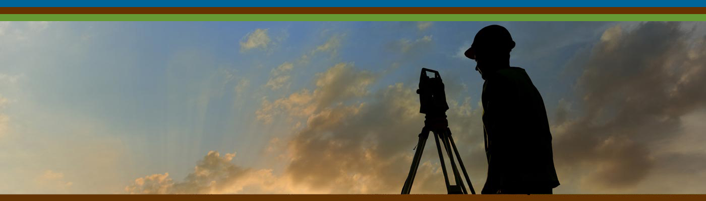 Acklam, Inc | Land Surveying and Mapping